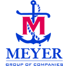 MEYER Group of Companies